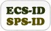 ECS-ID / SPS-ID (E-journal and Database Authentication System)
